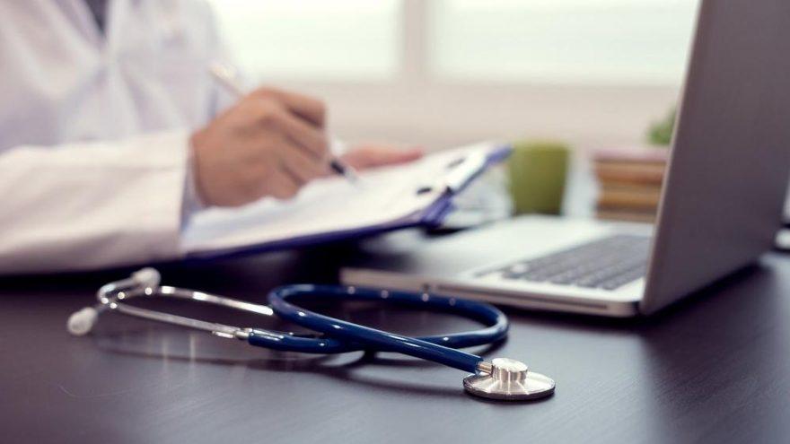 Özel hastanelere müracaat sayısı 13 kat arttı!