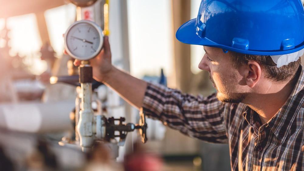 2019'da kullanmadığımız gazın faturası 2.6 milyar dolar