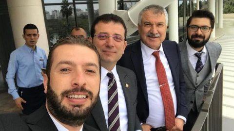 CHP'li Belediye Başkanı Karalar, Adana'da bu mesajı verdi: Milletin parasının nasıl kullanılacağını gösterdik