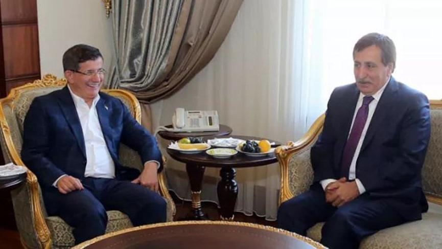 Gelecek Partili Eski Vali ve AKP'li vekile yardım eden polislere soruşturma