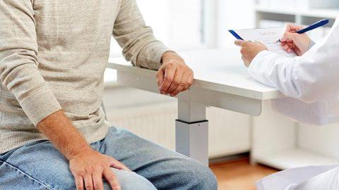 Erektil disfonksiyon neden oluşur, tedavi yöntemleri nelerdir?