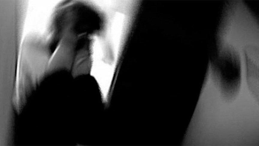 Mezarlıktaki 'tecavüz girişimi davası' sanığına tahliye