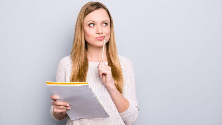 Usul nasıl yazılır? TDK güncel yazım kılavuzuna göre usul mü, usül mü?