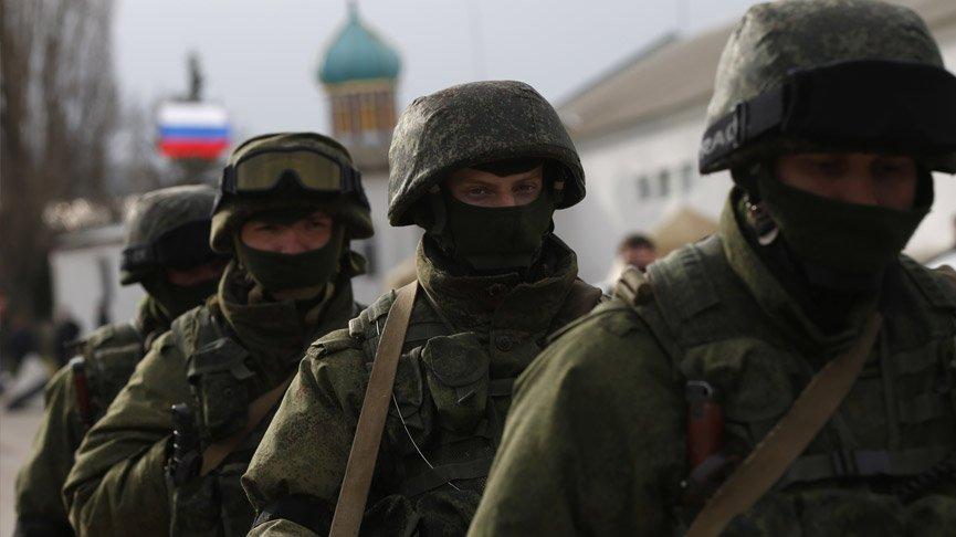 Rusya'dan kritik açıklama: Karşılık vereceğiz!