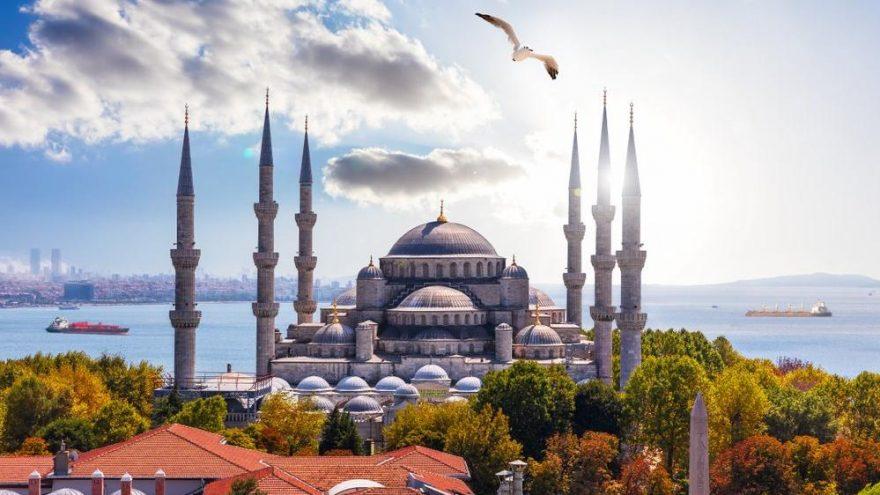 Cuma namazı saat kaçta? İl il cuma namazı vakitleri: İstanbul, Ankara, İzmir namaz vakitleri…