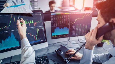 8 maddede Bankacılık Kanunu'ndaki çok önemli değişiklikler
