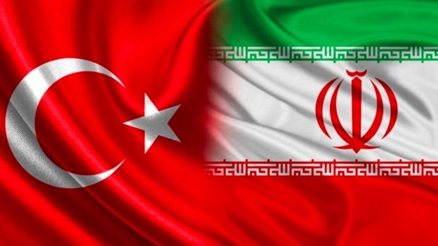 İran'dan Türkiye açıklaması: Suriye ile arabuluculuğa hazırız