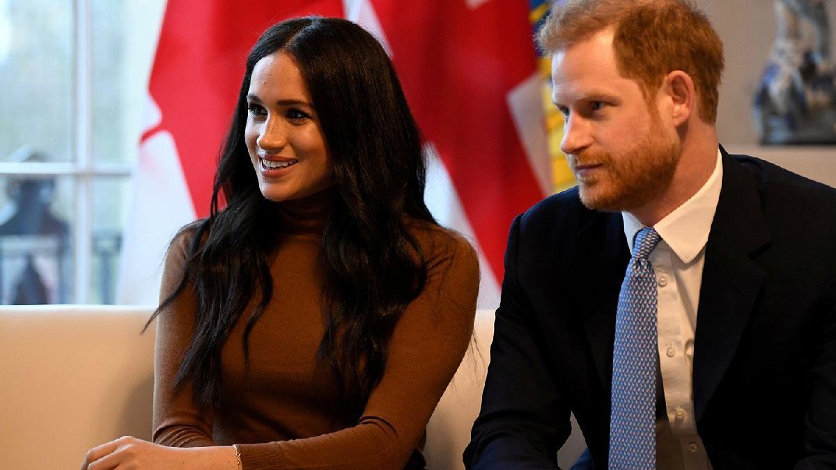 Prens Harry dudak uçuklatan rakama konuştu: Yıllarca terapi gördüm