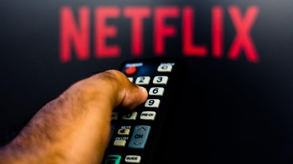 Netflix devlet baskısıyla kaldırdığı filmleri açıkladı