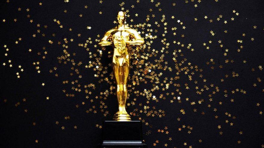 2020 Oscar Adayları: 92. Akademi Ödülleri en iyi film ve oyuncu adayları listesi
