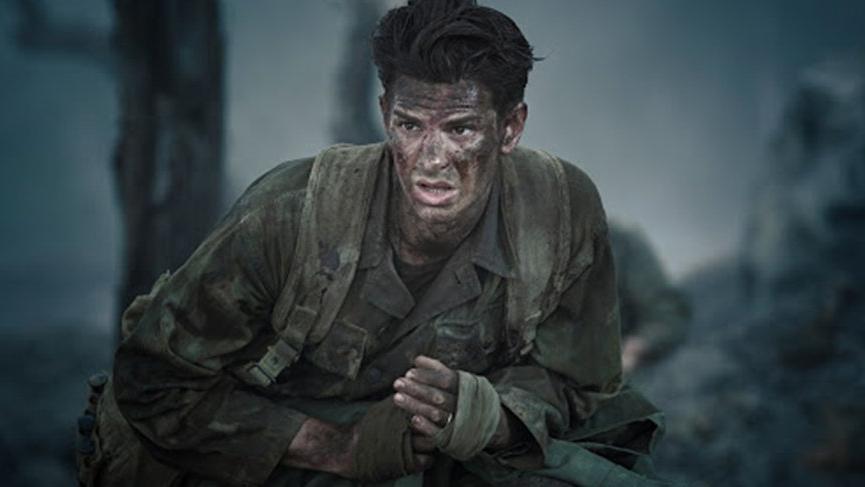 Savaş Vadisi oyuncuları kimler? Savaş Vadisi filmi konusu ne?