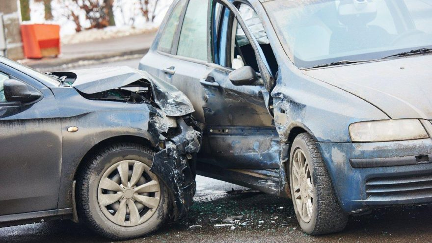 İki yılda, en çok kaza yapan 5 bin 751 sürücüye eğitim verildi