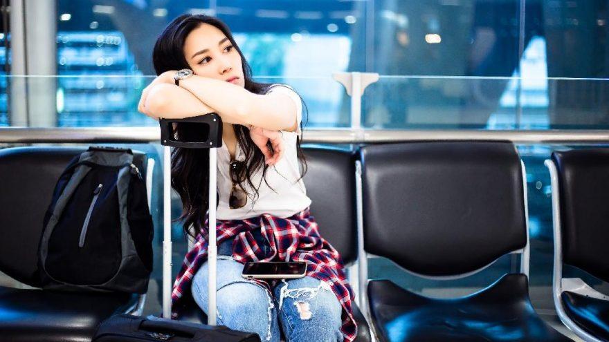 Uçak yolculuğu iptal edilenler dikkat: Tazminat hakkı var!