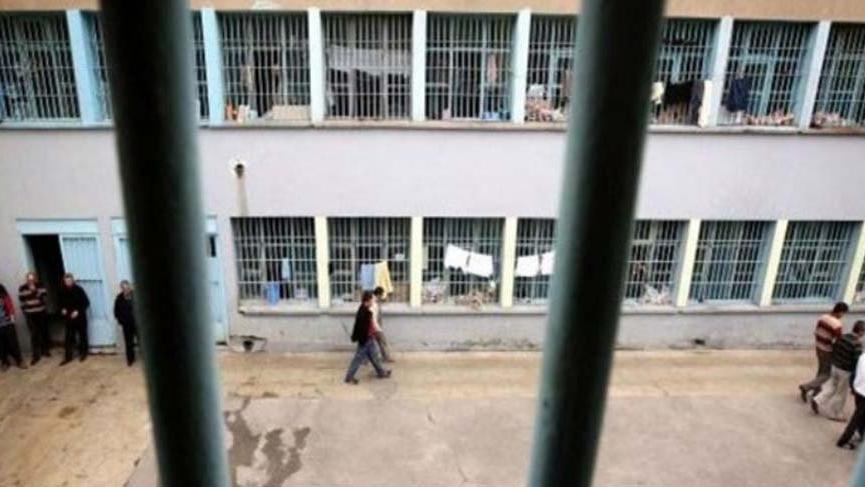Adalet Bakanı Gül açıkladı: Yaşlı, hamile ve çocuklar cezasını evde çekebilir