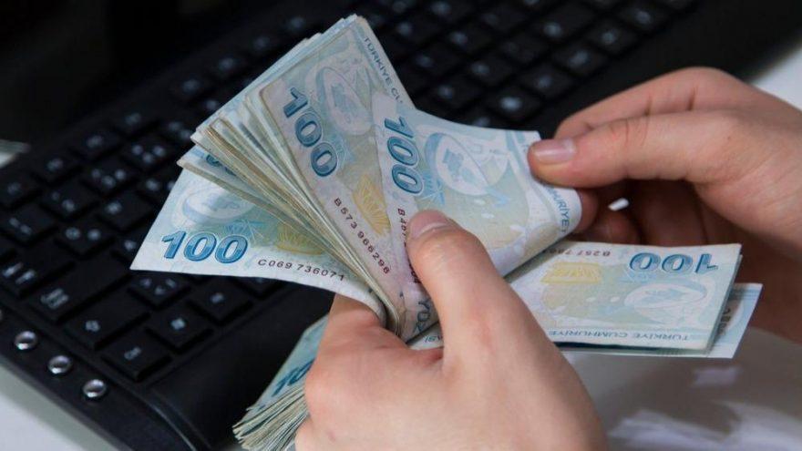 Artan asgari ücret sigorta sektöründe maliyetleri artırdı
