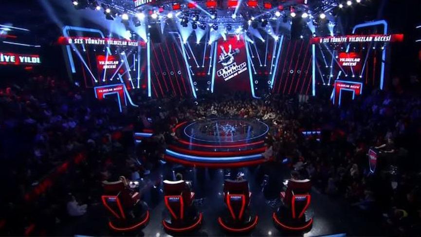 O Ses Türkiye finali ne zaman? O Ses Türkiye'de şampiyon belli oluyor…