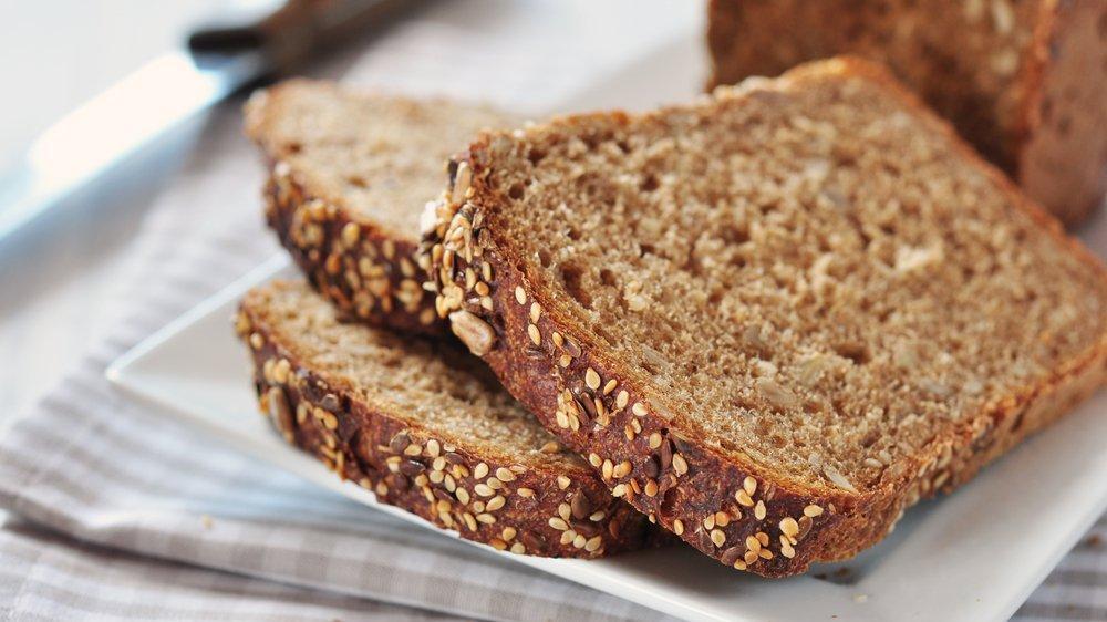 Hiç ekmek yememek doğru mu?
