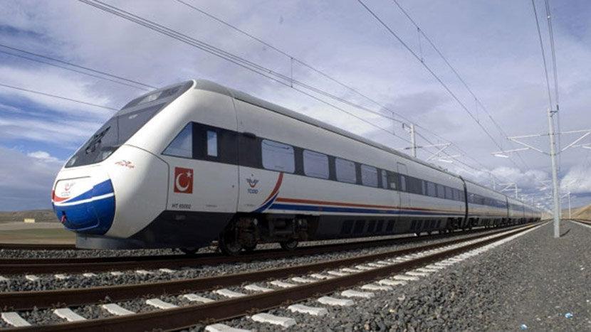 Şaşırtan itiraf: 'Yüksek Hızlı Tren indirimleri adaletsizdi'