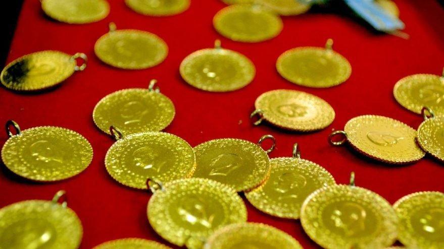 Altın fiyatları yükselişte! 11 Şubat çeyrek ve gram altın fiyatlarında son durum…