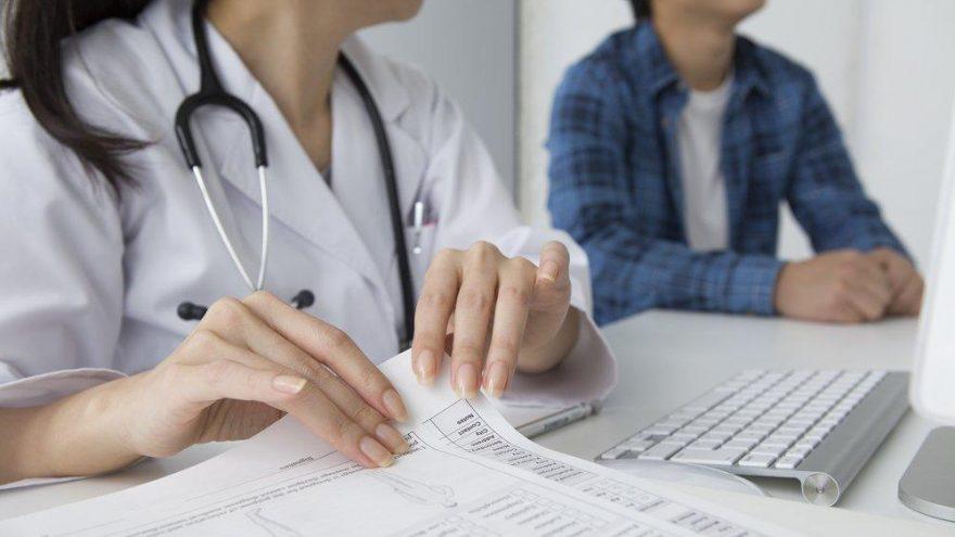 Tamamlayıcı sağlıkta sigortalı adedi 1.5 milyonu aştı