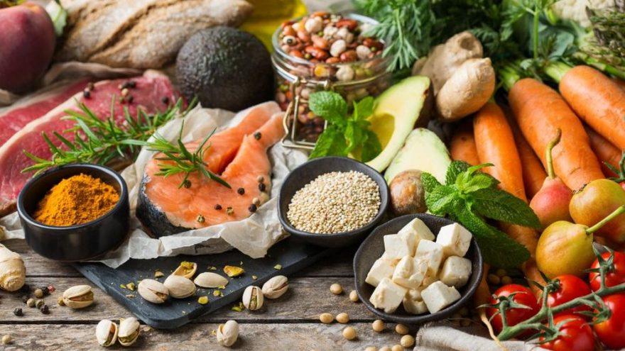 Akdeniz diyeti nedir, nasıl yapılır?