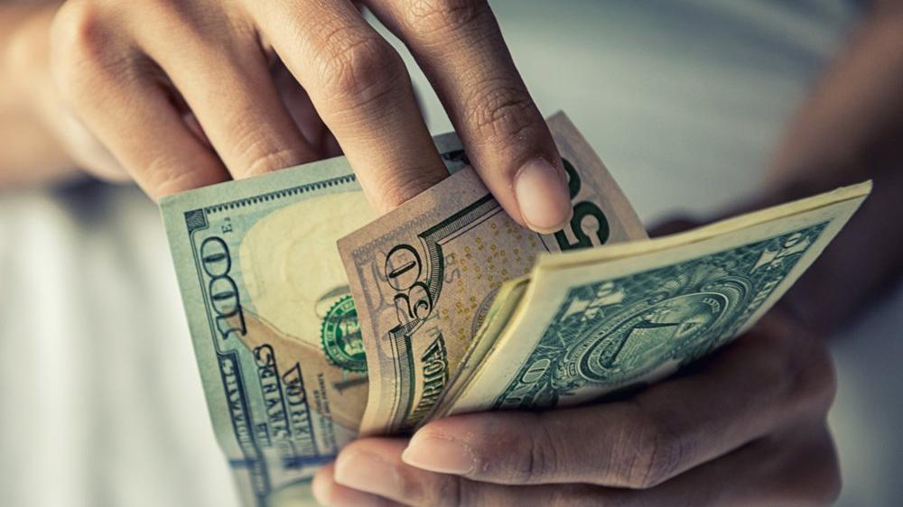 Üç maddede dolar neden yükseliyor?