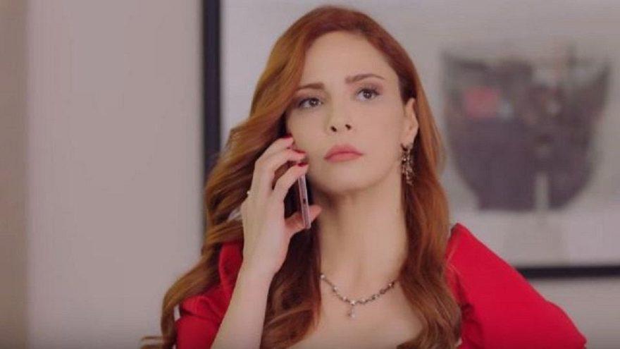 Zalim İstanbul 31. yeni bölüm fragmanı yayınlandı! Şeniz'in planları bozuluyor! (Zalim İstanbul 30. son bölüm izle)