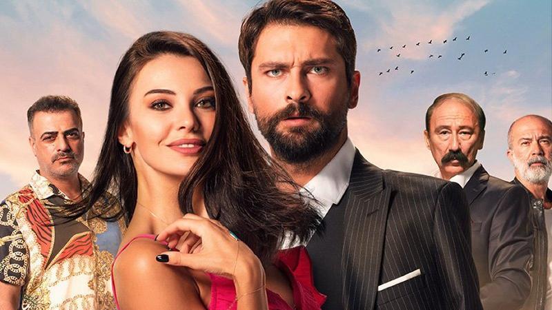 Ağır Romantik filmi konusu nedir? Ağır Romantik oyuncuları kimler?