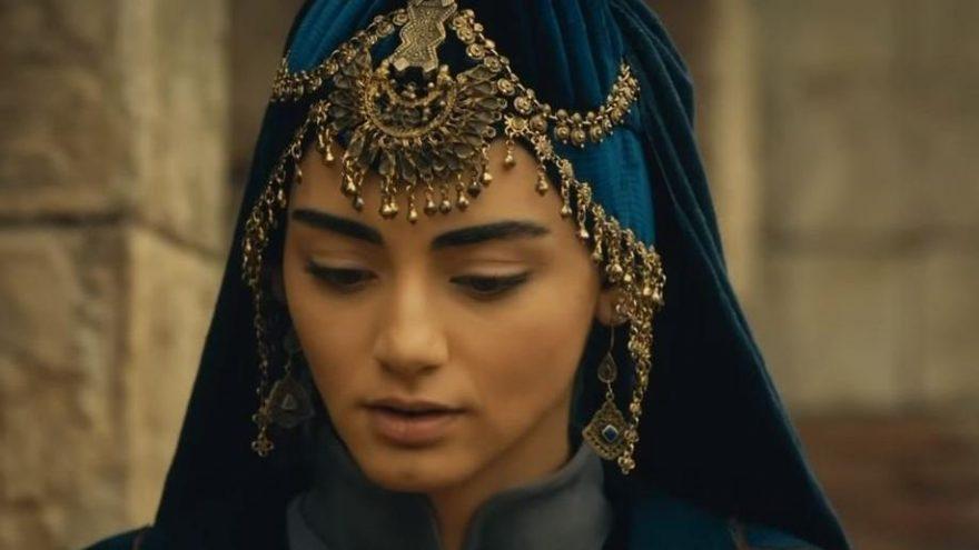 Bala Hatun kimdir? Bala Hatun'un Osmanlı'daki yeri ve önemi nedir?