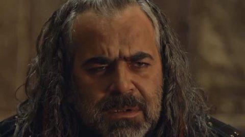 Moğol Komutanı Balgay ve Kuruluş Osman Kongar kimdir?