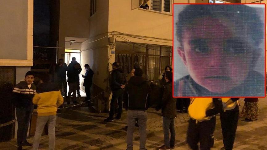 Ölü bulunan 9 yaşındaki Muhammed'in 14 yaşındaki ablası da işkence mağduru çıktı