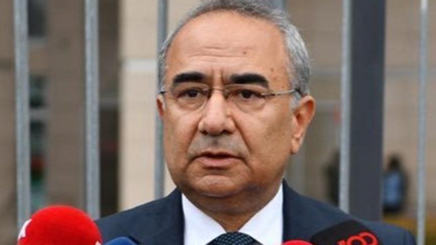 İmamoğlu'nun avukatından FETÖ'cü danışman açıklaması!