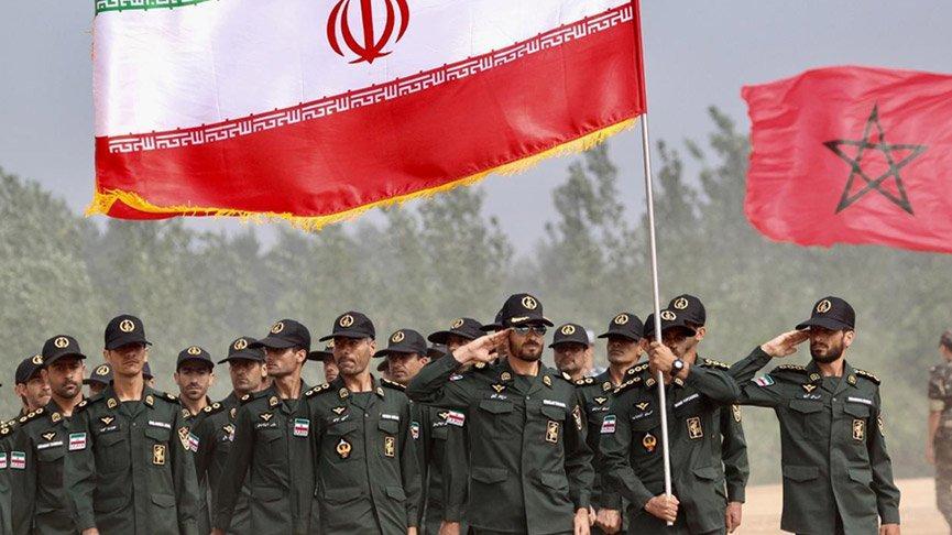İran, İsrail'i uyardı: Yanıtı çok sert olacak!
