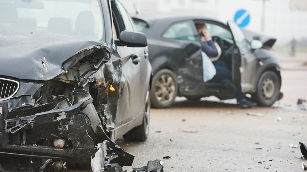 Kaza sonrası sigortalılar doktorla görüntülü konuşabilecek