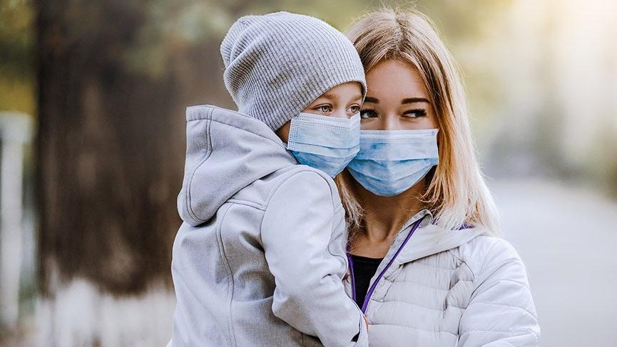 Koronavirüsün etkisi sıcak havalarda azalacak mı? - Sağlık son ...