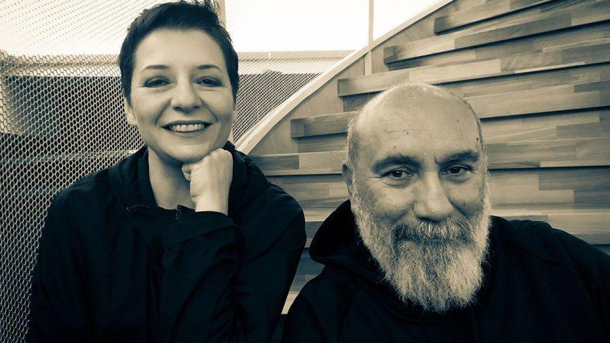 Övül – Mustafa Avkıran çifti 7 yıllık araya son veriyor