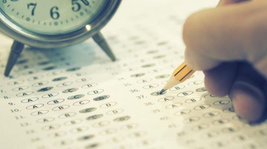 AÖL sınavları için geri sayım başladı… AÖL 2. dönem sınavları ne zaman?