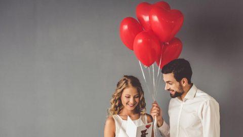 En romantik Sevgililer Günü mesajları: 14 Şubat Sevgililer Günü ne zaman kutlanmaya başlandı?