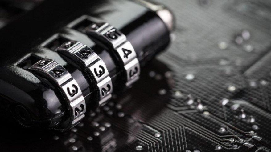 Crypto AG skandalında Türkiye detayı: NATO partneri olmasına rağmen...