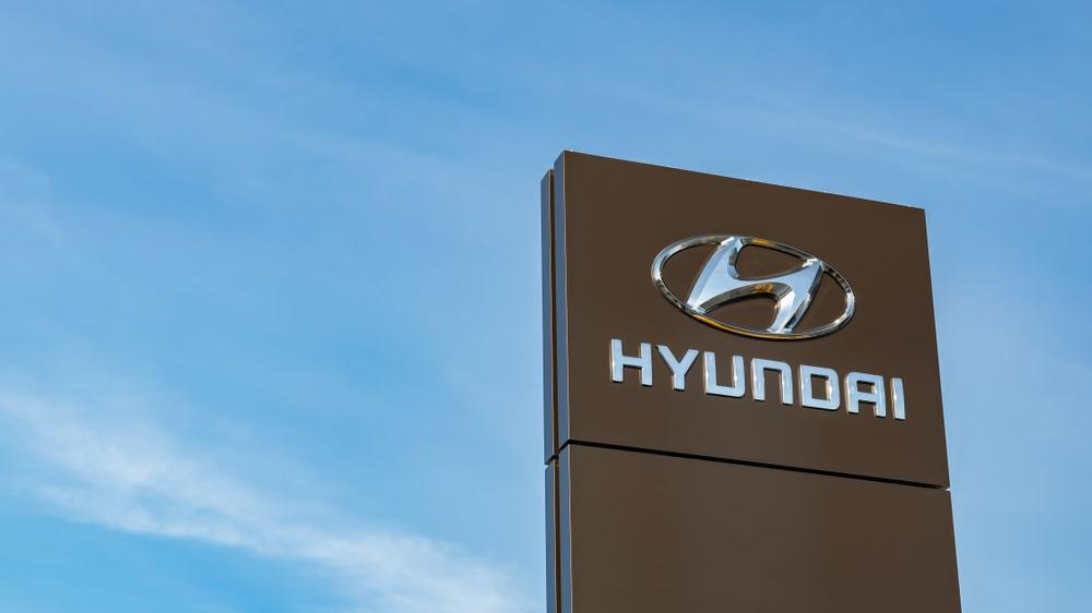 Hyundai'den Cenevre atağı!