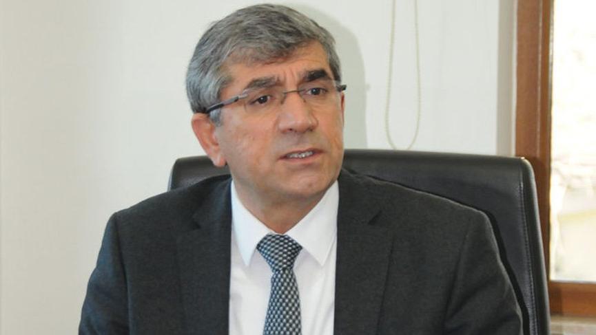 """Tahir Elçi cinayetinde üç polis """"şüpheli"""""""