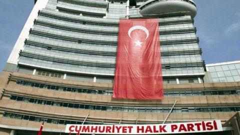 Ankara'da sürpriz görüşme! Kılıçdaroğlu-İnce...