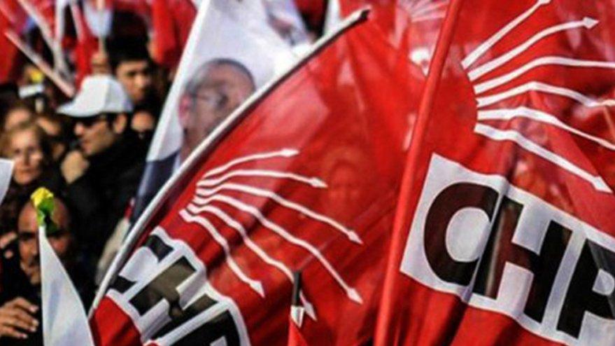 CHP'den flaş karar! Boykotu delen iki isim ihraç talebiyle disipline sevk edildi
