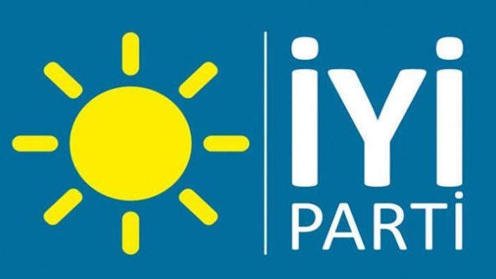 İYİ Parti Antalya milletvekili sert açıklamalar yaparak istifa etti