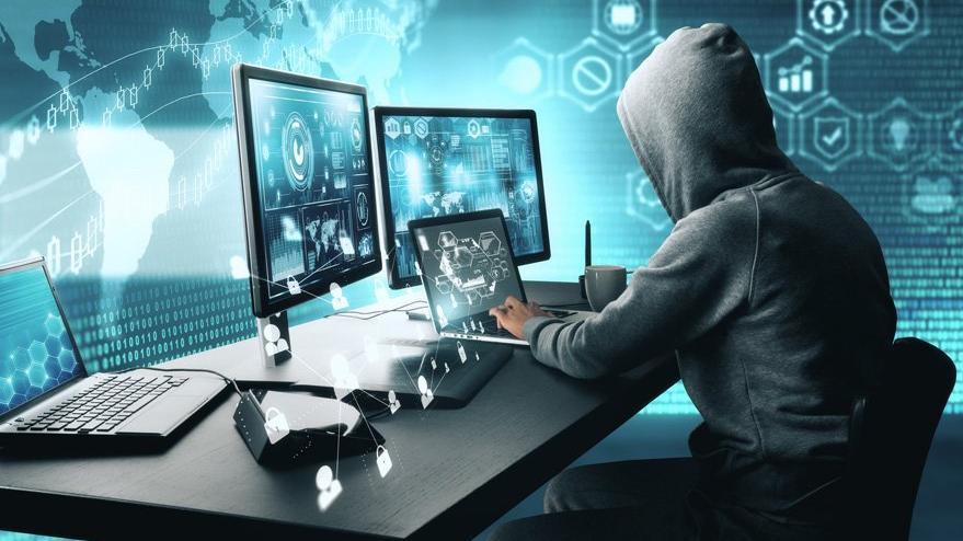 Hacker öğrenciler aranıyor