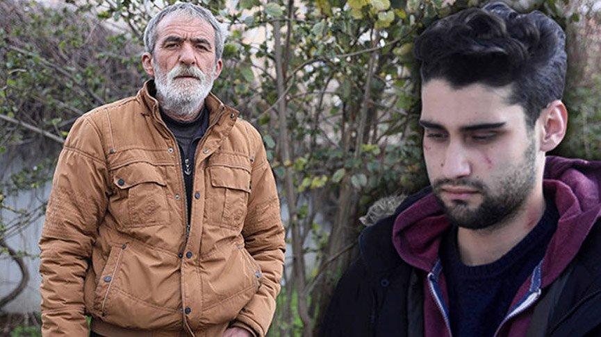 Özgür Duran'ın babası: Kadir Şeker cezasını çeksin!