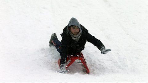 Mardin'de yarın okullar tatil mi? İşte Mardin Valiliği'nden tatil açıklaması