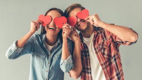 14 Şubat Sevgililer Günü mesajları: En güzel ve romantik Sevgililer Günü mesajları, sözleri!