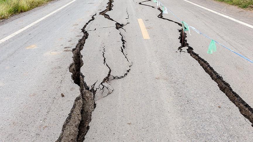 En son nerede, kaç büyüklüğünde deprem oldu? İşte AFAD ve Kandilli Rasathanesi son depremler listesi…