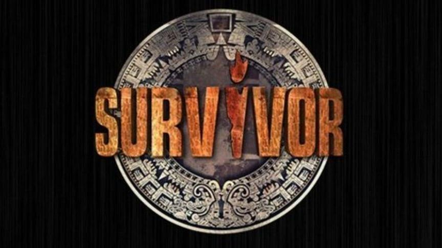 Survivor ne zaman başlayacak? İşte 2020 Survivor yarışmacıları….